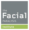 Facial Paralysis Institute
