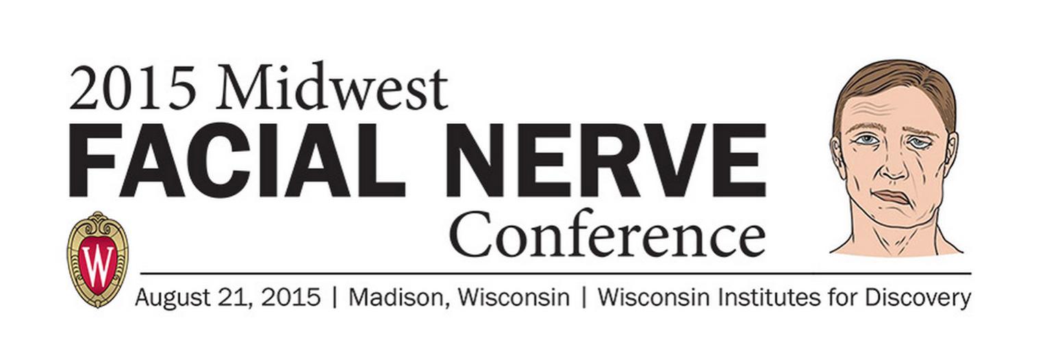 Midvest facial nerve conference