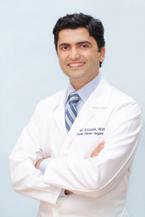 Dr. Azizzadeh