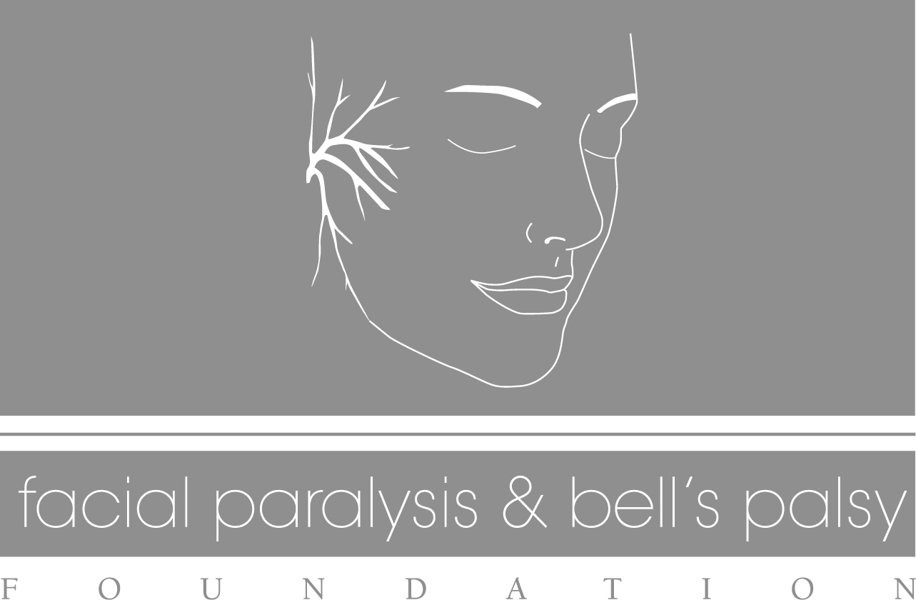 The Facial Paralysis and Bell's Palsy Foundation