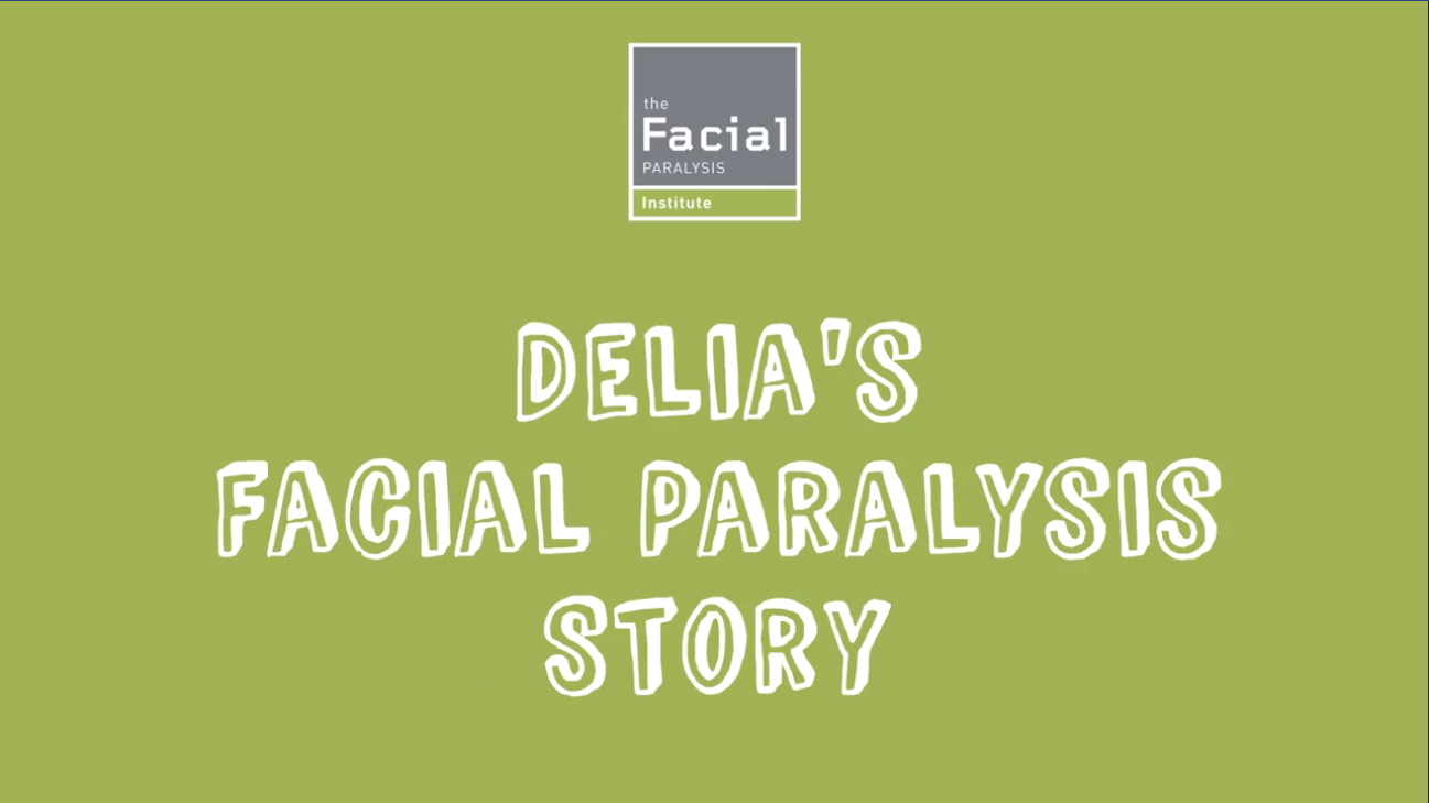 How Has Facial Paralysis Treatment Changed Your Life?